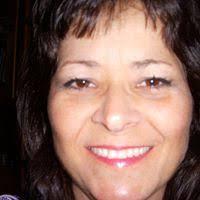Patsy Phipps Phone Number, Address, Public Records | Radaris