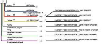 wiring diagram for sony xplod 52wx4 readingrat net Sony Wiring Harness Diagram wiring diagram for sony xplod 52wx4 sony xplod wiring harness diagram