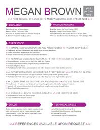 100 Best System Administrator Resume Format Free Download