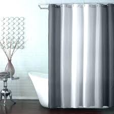 black and burdy curtains large size of shower curtain liner modern rod ds unique