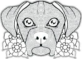 Disney Mandala Coloring Pages Evanstonrocketclub