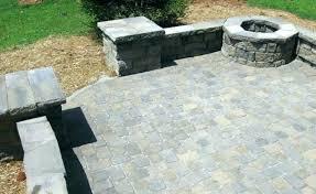 rubber patio mats tiles amazing interlocking floor outdoor costco recy rubber tiles patio
