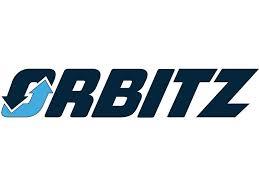 about orbitz