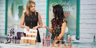 the best hair makeup and skin care s from allure s best of beauty awards