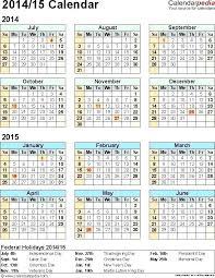 Microsoft Office 2015 Calendar Template Calendar Template Word Meal Plan Excel Office Microsoft 2015
