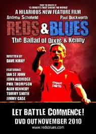 dixie flyers docum reds blues the ballad of dixie kenny dvd 609722873130 ebay