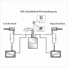 hid proximity card reader wiring diagram rate wiring diagram for xentec hid hid card reader