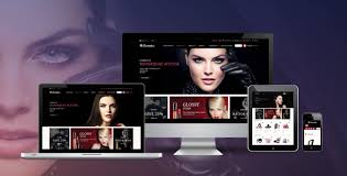 pav cosmetics opencart theme entertainment opencart