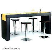 Table De Bar Ikea Table Bar En Sign Table Bar Table De Bar Ikea Utby