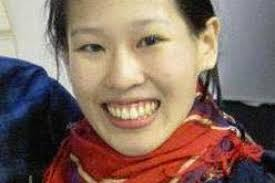 The case of elisa lam is one of them. Disgust At Plan To Turn Elisa Lam S Water Tank Death Into Horror Movie South China Morning Post