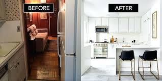Decorate Apartment Design Best Inspiration
