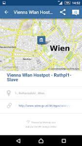 app wifi map free wi fi location apk for windows phone android Wifi Map Windows app wifi map free wi fi location apk for windows phone wifi map windows 10