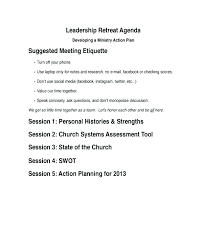 Ministry Meeting Agenda Template Meeting Invite Template With Agenda Invitation Cafe322 Com