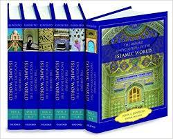 Five Pillars Of Islam Religionfacts