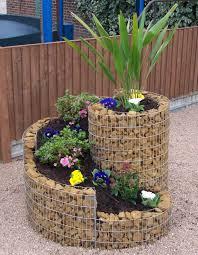 Small Picture Small Herb Garden Design Home Design Ideas