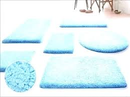 full size of non skid rugs bathroom skidproof best bath furniture glamorous adorable resort cotton rug