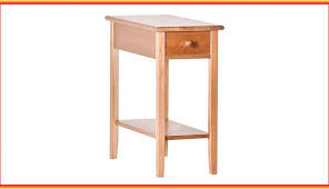 bedside pine table tablecloth round dressing tables christow furniture and dining washed extending whitewashing kitchen room