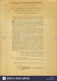 Image result for 1790 Secretary of State Thomas Jefferson.