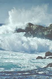 ocean tumblr photography. Beautiful, Blue, Photography, Sea, Summer, Tumblr, Water Ocean Tumblr Photography M