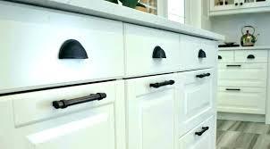 office football pool app inch cabinet pulls home depot kitchen drawer 35 office football pool