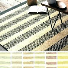 sisal area rug shadows custom jute hand woven rugs full size of wool outdoor target medium threshold area rug target