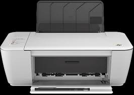 Hp color laserjet cp1515 جُمعت برامج تعريف ويندوز من المواقع الرسمية للمُصنّعين ومصادر أخرى موثوق بها. الباخرة محذوف التصالح مميزات وعيوب طابعة Hp 1515 Designedbysea Com