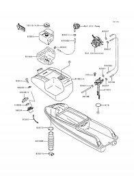 kawasaki sx wiring diagram kawasaki wiring diagrams kawasaki 750 xi wiring diagram kawasaki home wiring diagrams