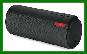speakers ue boom. the ue boom is said to be one of best wireless bluetooth speakers all time. ue