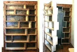 secret door ideas closet laundry room doors bookcase houses for diy reading nook as d door bookcase bookshelf closet