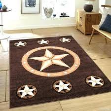 nature themed area rugs brown area rugs jute area rugs nature themed rug and nature themed area rugs
