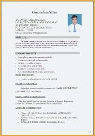 Resume Word Document Delectable Free Resume Format In Word Document Stepabout Free Resume