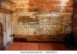 inside barn background. an inside room of a wooden barn background