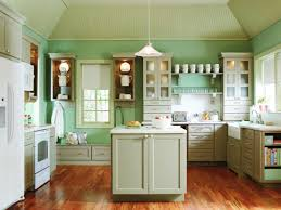 spectacular kitchen cabinet paint colors home depot in fabulous home decoration for interior design styles g87b