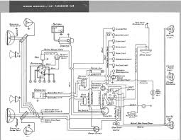 auto wiring diagrams auto wiring diagrams all wiring diagrams info Rr7 Relay Wiring Diagram automobile wiring diagrams wiring diagram and hernes how to automobile wiring diagrams ehow ge rr7 relay wiring diagram