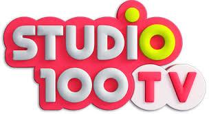 Studio 100 TV - Transfer