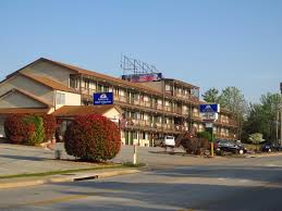 Americas Best Value Inn Springfield Motel Americas Best Value Suites Branson Mo Bookingcom