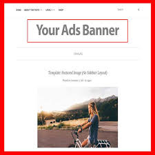 Wordpress Themes Templates Layout Design Professional Graphic Websites For 10
