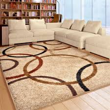 RUGS AREA RUGS 8x10 AREA RUG CARPET SHAG RUGS LIVING ROOM MODERN