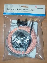 collection radio shack antenna wire pictures wire diagram images amazon com radio shack shortwave radio antenna kit car electronics amazon com radio shack shortwave radio antenna kit car electronics