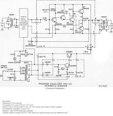 lang peq 2a clone resurrected i found other info about the amp