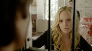 Image result for the-vampire-diaries because photos