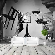 digital wall art murals in conjunction with wall art murals uk as well as african american art wall murals on digital wall art uk with designs digital wall art murals in conjunction with wall art