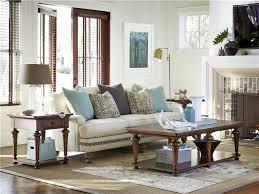 Universal Furniture