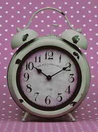 clock antique old time of time clock face pointer