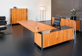 metal desks for office. Office Metal Desk. Charming Brown Wooden Modern Executive Desks Desk Legs And Glass Top For U