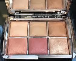 Ambient Lighting Palette Dupe Lolas Secret Beauty Blog Hourglass Ambient Lighting Edit