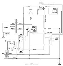 wiring diagram for kohler cv15s wiring diagram and schematic design john deer lt 150 kohler cv 15 wiring diagram fixya