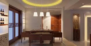 Nice Ceiling Designs Modern Ceiling Design Home Planning Ideas 2017