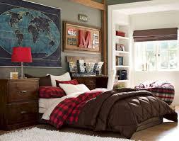 Brilliant Unique 25+ Horror Decor For Young Menu0027s Bedroom Ideas  Https://decorathing