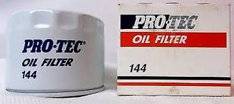 Protec Oil Filter Application Chart Pro Tec Engine Oil Filter 144 7 50 Picclick